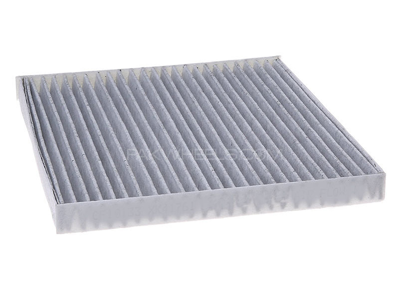 Honda Civic 2007-2012 Reborn Leppon Cabin Filter - AC-106 in Karachi