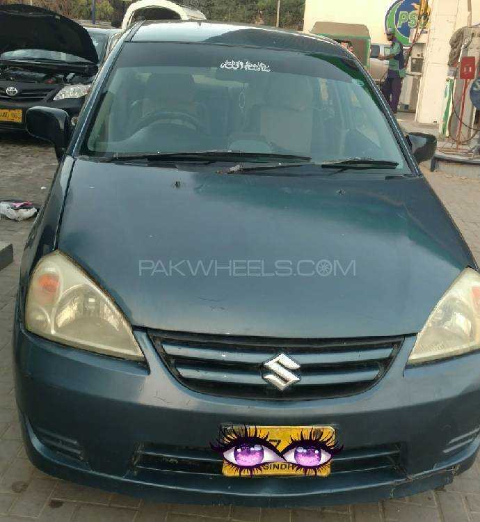 Image Of Cultus Car Price In Pakistan Olx Karachi Suzuki Cultus