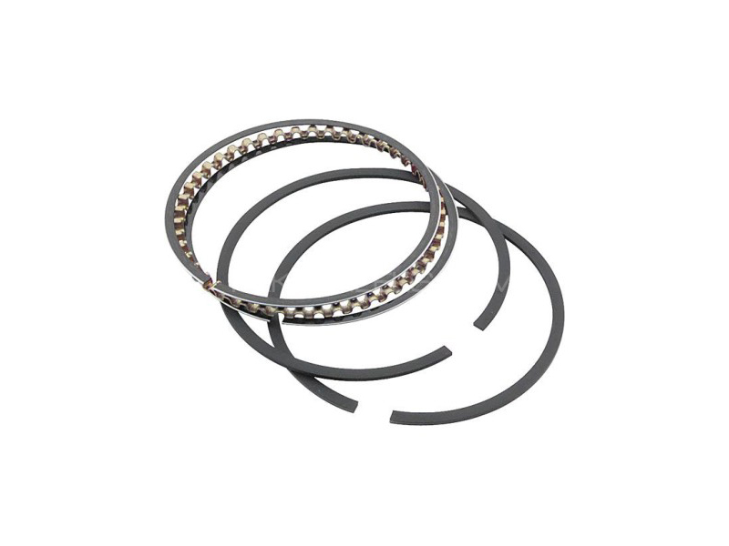 Suzuki Khyber Standard Ring Set  Image-1