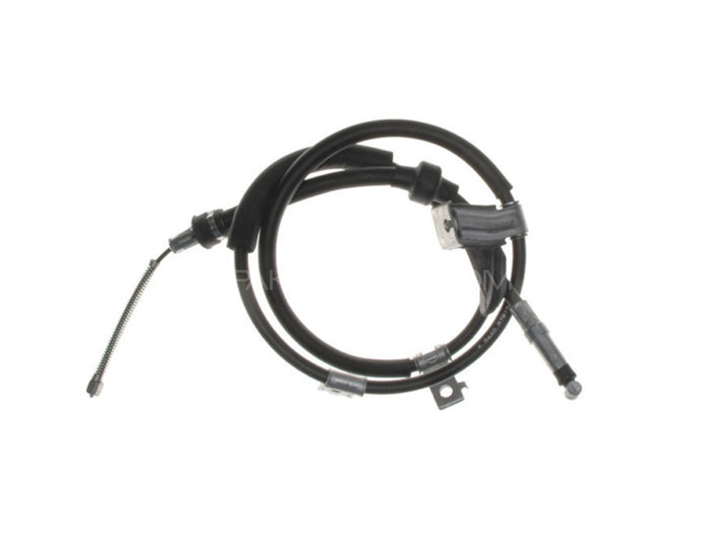 Suzuki Alto GSK Hand Brake Cable Set in Lahore