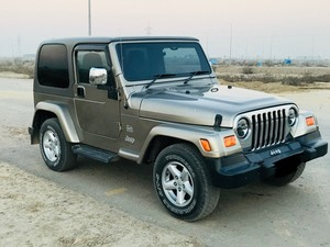 jeep wrangler 2018 prices in pakistan pictures and. Black Bedroom Furniture Sets. Home Design Ideas