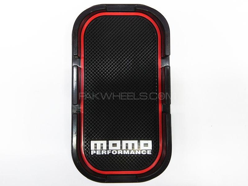 Mobile Non-Slip Mat - MOMO Image-1