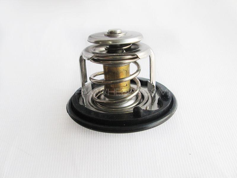 Suzuki Mehran Thermostat Valve  Image-1
