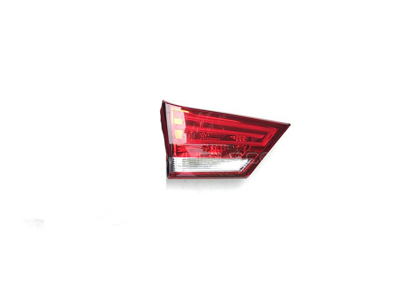 Suzuki Ciaz Inner Tail Light LH Image-1