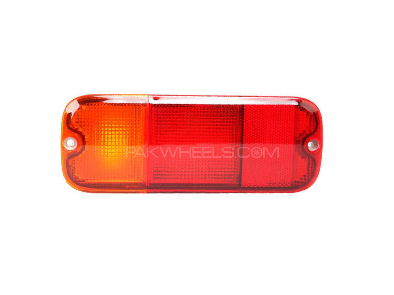 Suzuki Jimny Rear Bumper Lights LH in Lahore