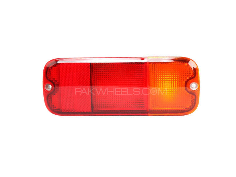 Suzuki Jimny Rear Bumper Lights RH in Lahore