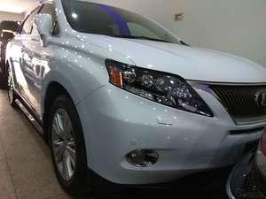 Lexus Cars For Sale In Pakistan Pakwheels