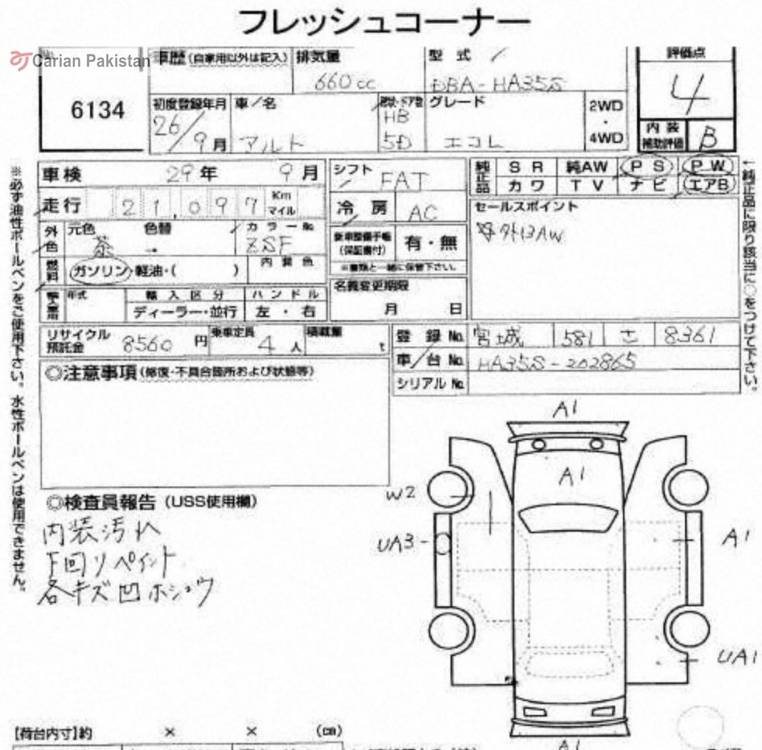 Clipart Model T 1906 Car likewise 311870151270 in addition MAN TGA 33410 further Renault Clio 2003 Manual as well Kenworth Parts Lookup By Vin. on used cars hatchback