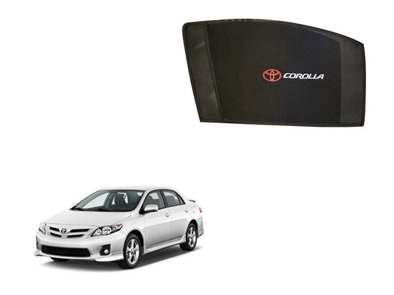 2012 camry interior accessories