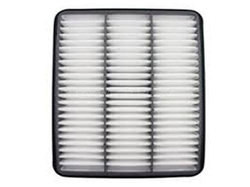 Nitco Air Filter - Toyota Surf Petrol - WA1710 Image-1