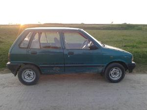 Mehran Car Wiring Diagram : Suzuki mehran cars for sale in pakistan pakwheels