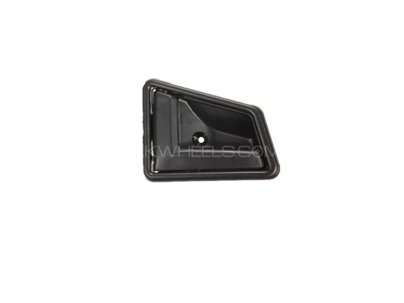 Buy Suzuki Khyber Inner Door Handle Plate R L H in