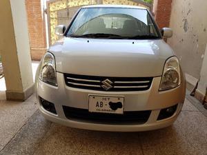 suzuki swift manual cars for sale in pakistan verified car ads rh pakwheels com Suzuki Celerio Suzuki SX4