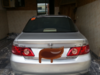 Honda City 2007 for sale in Islamabad