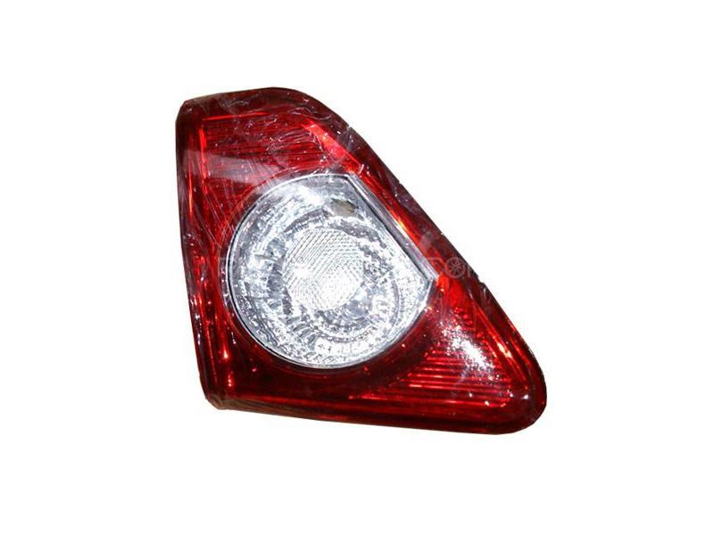 Toyota Corolla 2009-2012 LH Inner Back Light Taiwan Casp Image-1