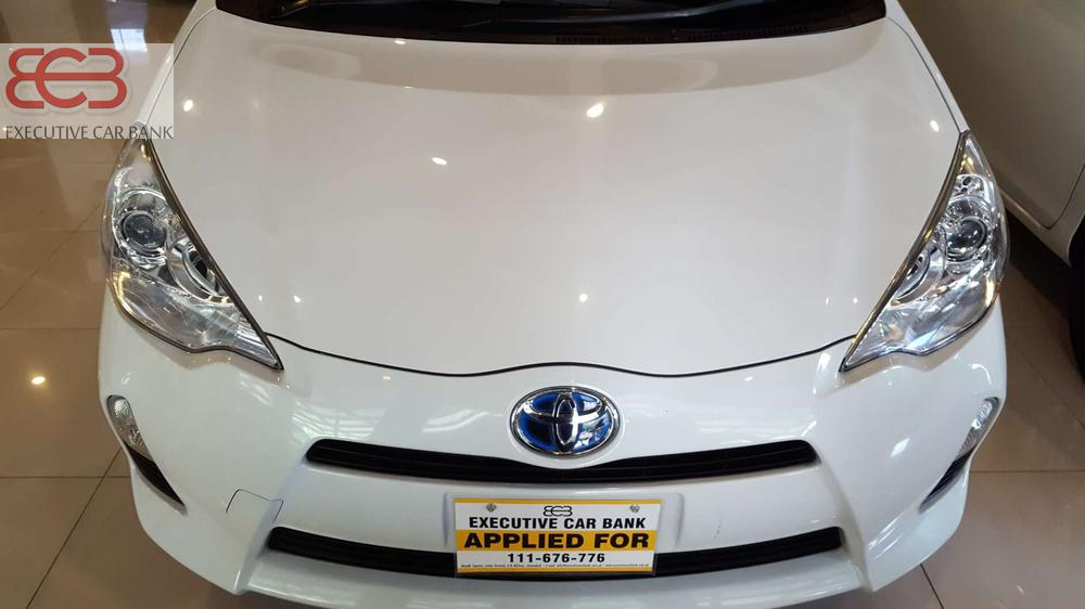 > Legit & Verifiable Auction Reports Available > Japan Pictorial Profile Available  > Original & Complete Documents  > Fresh Import > Neat & Clean Ride > Original Condition > All Options Working > Non Accidented Non Repaired > Excellent Mileage > Trusted Importer > Best Cars in Town > Price is Slightly Negotiable  > No Text Only Calls