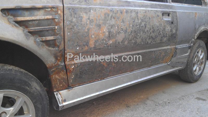 modified cars pakistan.... Image-15
