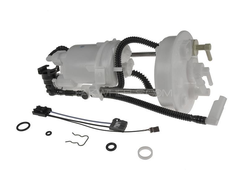 Suzuki Wagon R Genuine Fuel Pump Assy Image-1