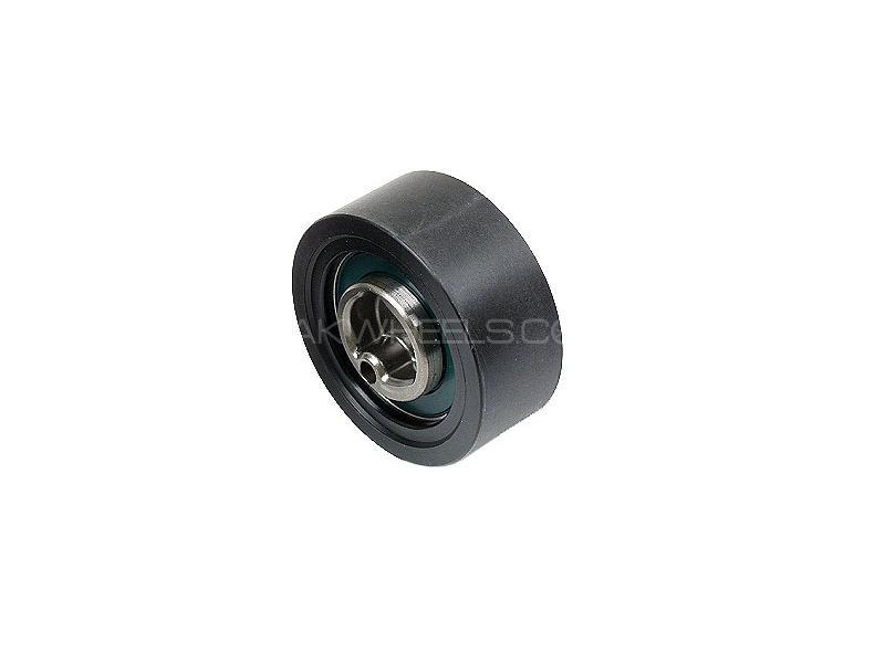 Suzuki Wagon R Genuine Timing Adjuster Image-1