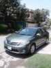 Toyota Corolla 2011 for sale in Lahore