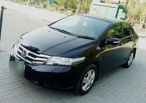 Honda City i-VTEC in Pakistan, City Honda City i-VTEC ...