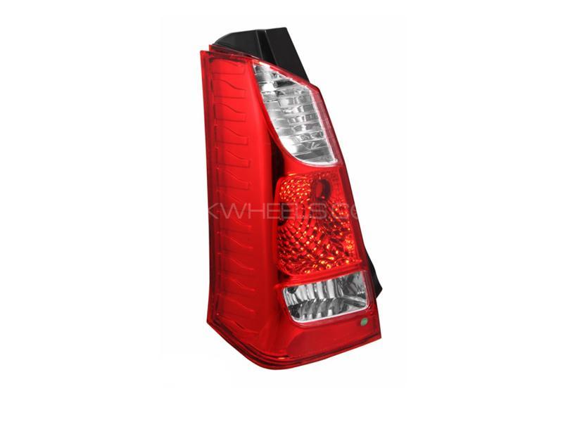 Suzuki Wagon R Genuine Back Light LH Image-1