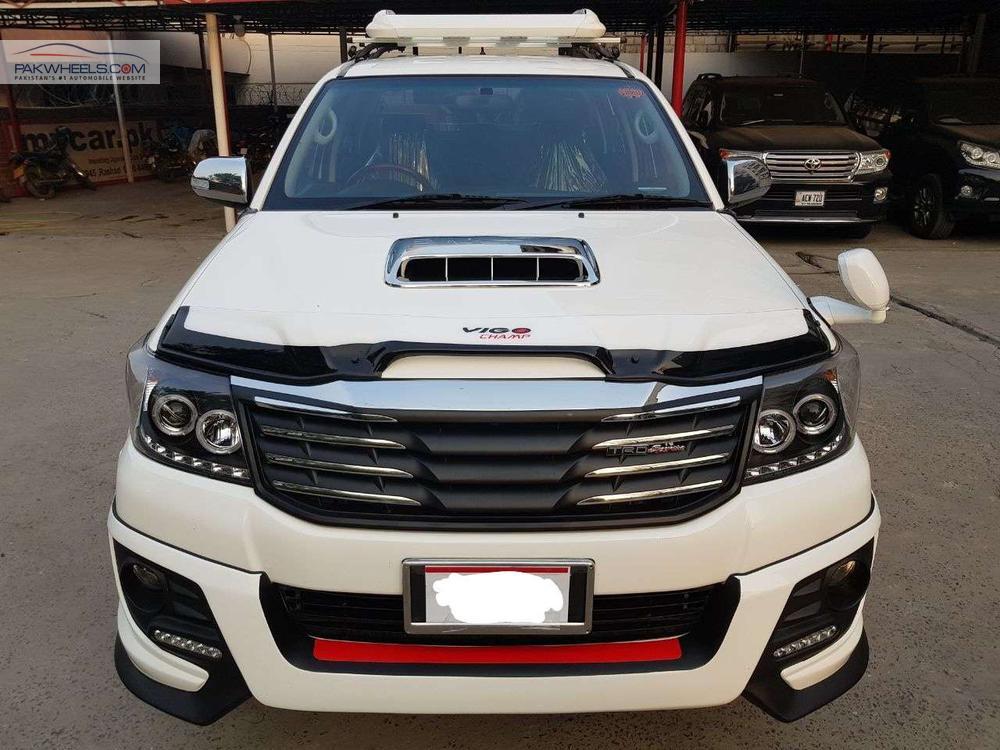Loan On Used Cars In Dubai