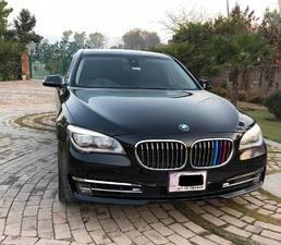 Bmw Cars For Sale In Pakistan Page 5 Pakwheels
