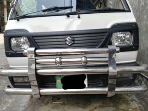 Suzuki Bolan Cars For Sale In Lahore Pakwheels