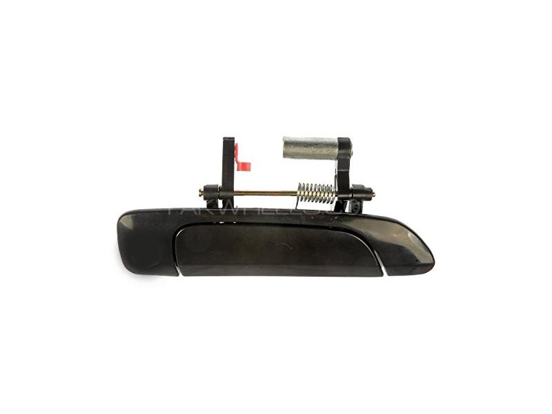 Honda Civic 2001-2004 Outer Door Handle R.R.H in Lahore