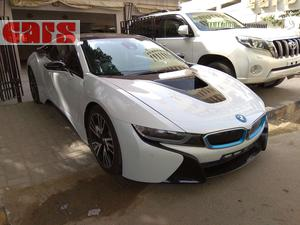 Bmw Exotic Cars For Sale In Pakistan Verified Car Ads Pakwheels