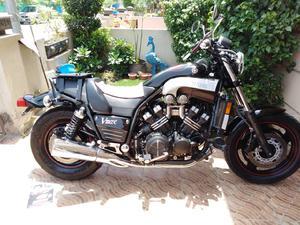 یاماہا V میکس 2007 for Sale
