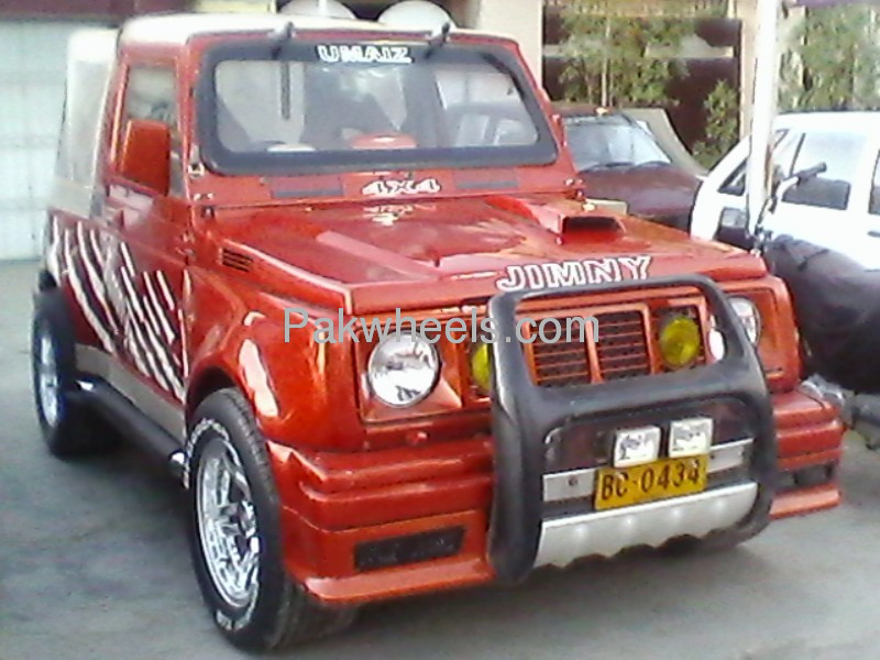 Olx Car Sale Lahore – HD Wallpapers
