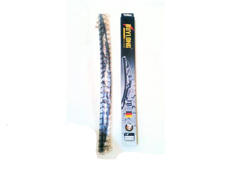 Buy Long Viper Blades For Daihatsu Mira 2007 to 2017 Image-1