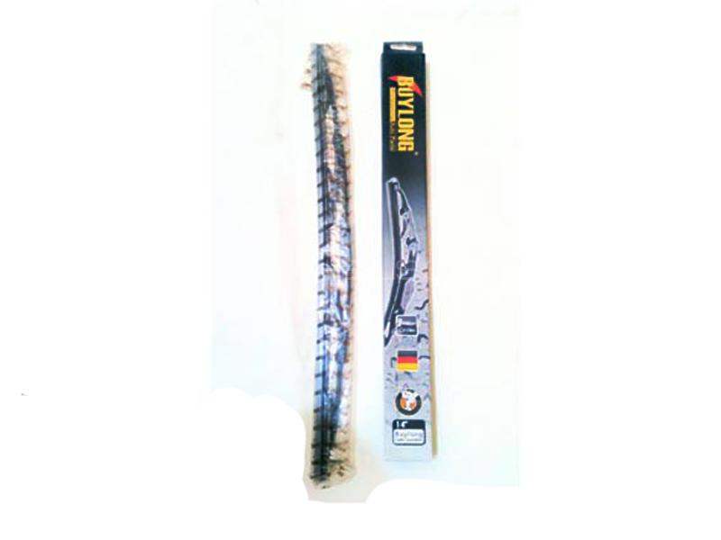 Buy Long Viper Blades For Suzuki Swift 2004 to 2017 Image-1