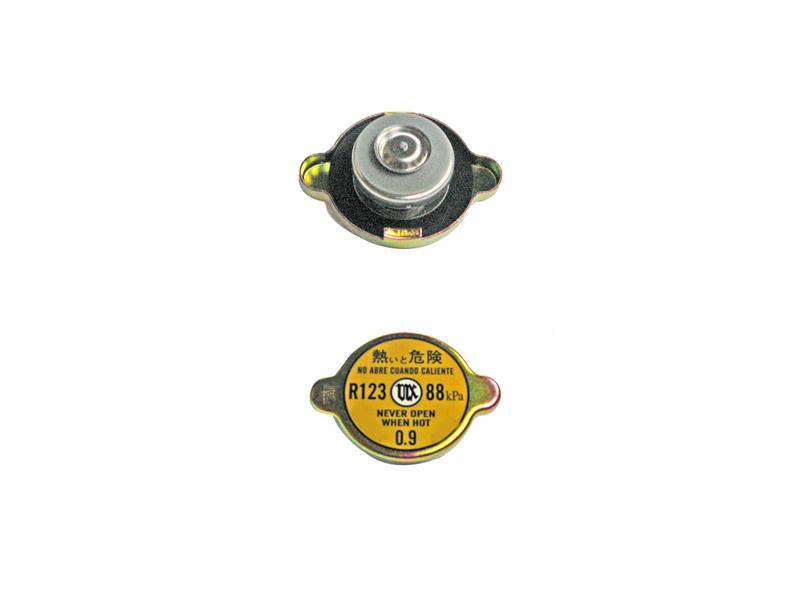Toyota Passo 2010-2016 China Radiator Cap in Lahore