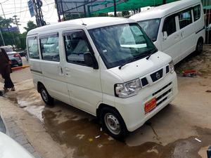 Nissan Cars for sale in Pakistan | PakWheels