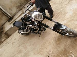 Triumph Other Motorcycles for Sale in Karachi - Triumph Other for Sale    PakWheels