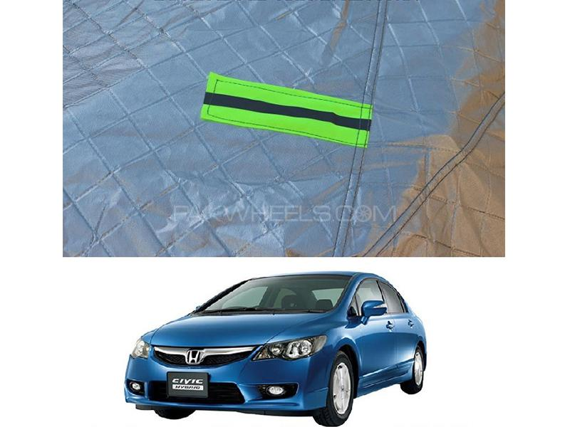 Top Cover For Honda Civic 2006-2012 in Karachi