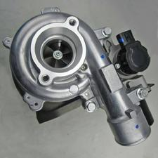 Turbos Superchargers | Buy Turbos Superchargers at Best
