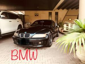 Bmw Cars For Sale In Pakistan Pakwheels