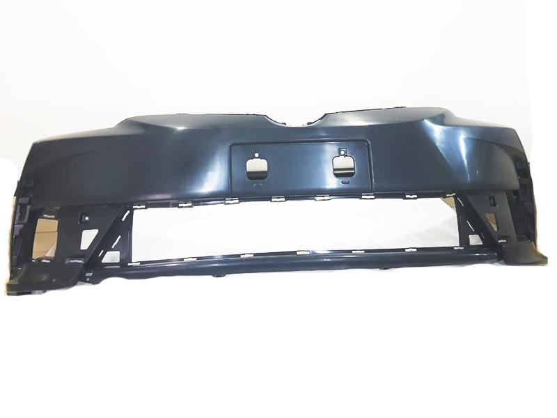 Toyota Genuine Front Bumper For Toyota Corolla 2018 Image-1