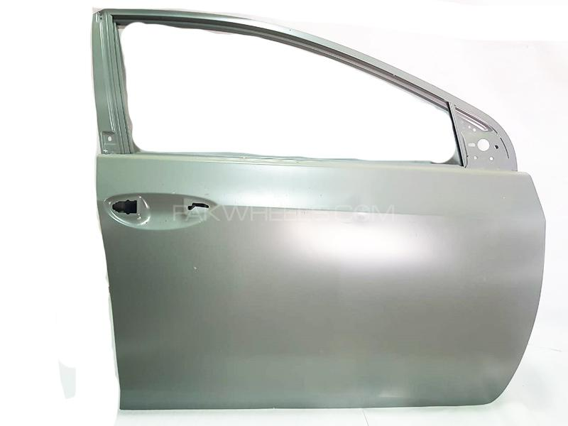 Toyota Genuine Front Door Right Side For Toyota Corolla 2018 Image-1