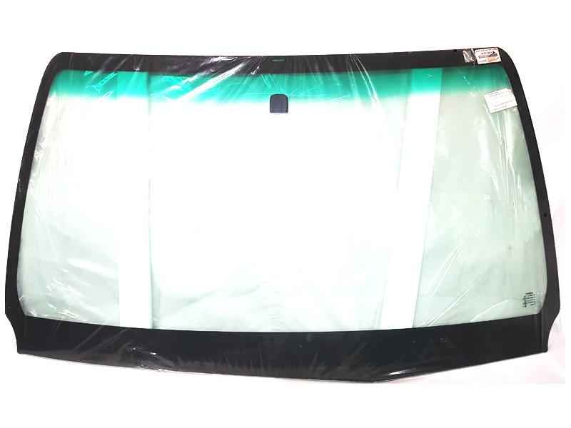 Toyota Genuine Wind Screen Front For Toyota Corolla Altis 2015 Image-1