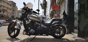 Bmx Cycle Price In Pakistan Olx Bmx United