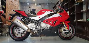 BMW S1000RR 2015 for Sale