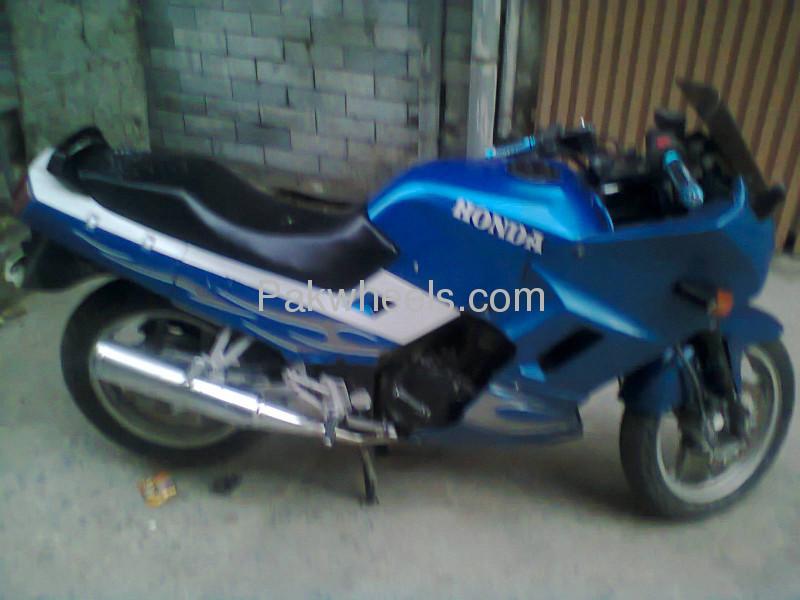 used kawasaki ninja 250r 2007 bike for sale in rawalpindi 106818 pakwheels. Black Bedroom Furniture Sets. Home Design Ideas