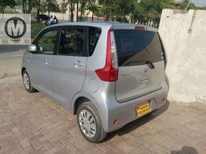 Merchants Automobile Lahore Branch We offer cars with 100% Original auction report  with money back guarantee  Recommended Tips to Buy Japanese Vehicle  1. Always check auction report  2. Verify auction report from someone else  3. Ask for Japan Yard Pics if possible   MAY ALLAH CURSE LIARS