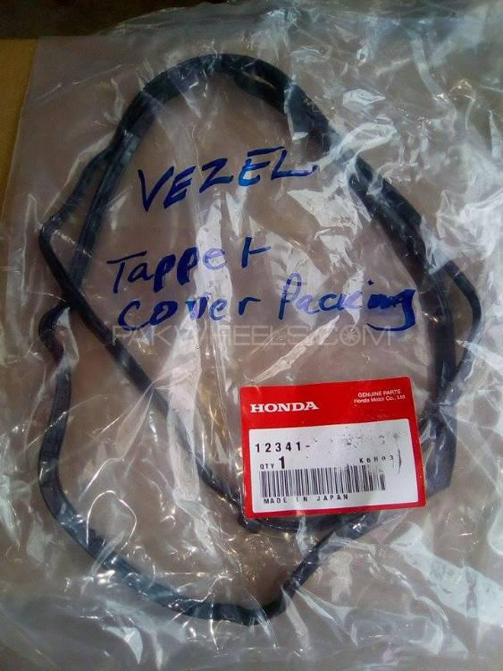 HONDA VEZEL TAPPET PACKING Image-1
