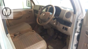 import 2018 Excellent condition  Neat and Clear interior and exterior  DVD player  Garde 4 Tyres condition is good  All documents are complete